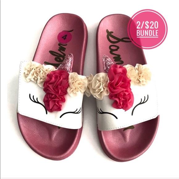 Sam Edelman Shoes   Girls Mackie